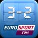 Eurosport LIVE Score iOS