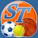 SportyTrader iOS