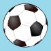 Futbol Süper Lig iOS