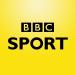 BBC Sport iOS