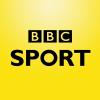 iPhone ve iPad BBC Sport Resim