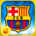 FCB World iOS