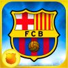 iPhone ve iPad FCB World Resim
