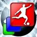 TLS Futbol iOS