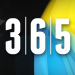 365 Scores iOS