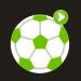 Futbol iOS