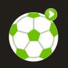 iPhone ve iPad Futbol Resim