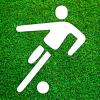 iPhone ve iPad THE Football App Resim