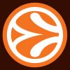 iPhone ve iPad Euroleague Basketball Mobile Resim