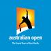 Australian Open Tennis Championships 2013 iOS