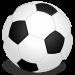Champions League. iOS