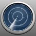FlightRadar24 Free iOS