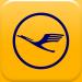 Lufthansa iOS