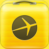 iPhone ve iPad Expedia Hotels & Flights Resim