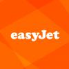 iPhone ve iPad easyJet mobile Resim