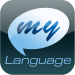 Translate Text ~ myLanguage Free Translator iOS