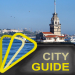 İstanbul Travel Guide iOS