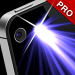 Best Flash Light! iOS