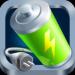 Battery Doctor iOS