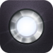 Light - LED Flashlight iOS