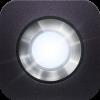 iPhone ve iPad Light - LED Flashlight Resim