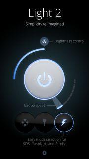 Light - LED Flashlight Resimleri