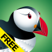 Puffin Web Browser Free iOS