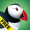 iPhone ve iPad Puffin Web Browser Free Resim