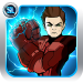 Star Legends Android