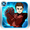 Android Star Legends Resim