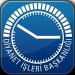Namaz Vakti iOS
