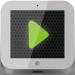 OPlayer Lite iOS
