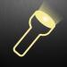 Fener iOS