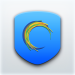 Hotspot Shield VPN iOS