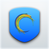 iPhone ve iPad Hotspot Shield VPN Resim