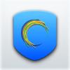 iPhone ve iPad Hotspot Shield VPN Resim