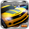 Android Drag Racing Resim
