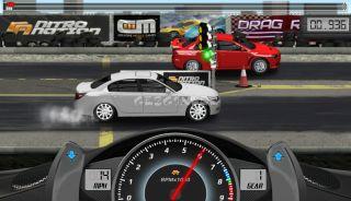 Drag Racing Resimleri