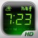 Alarm Clock HD - Free iOS