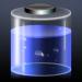 Pil & şarj HD iOS
