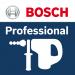 Bosch Toolbox iOS