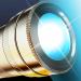 FlashLight LED HD iOS