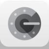 iPhone ve iPad Google Authenticator Resim