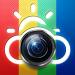 InstaWeather Free iOS