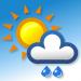 5 günlük hava durumu iOS