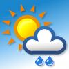 iPhone ve iPad 5 günlük hava durumu Resim