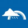 iPhone ve iPad Weather Underground Resim