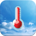 Thermometer! iOS