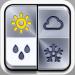Weather On iOS