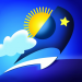 Yachting Weather iOS